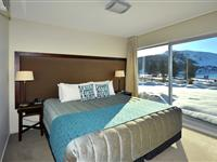 2 Bedroom Lake View - Peppers Bluewater Resort