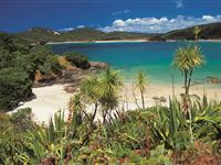 Matai Bay - Courtesy of Destination Northland - Peppers Carrington