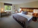 Villas available in Christchurch accommodation