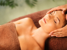 Day spa available in Martinborough