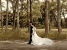 Situated in the South Island is Peppers Clearwater Resort with magnificent grounds for your wedding