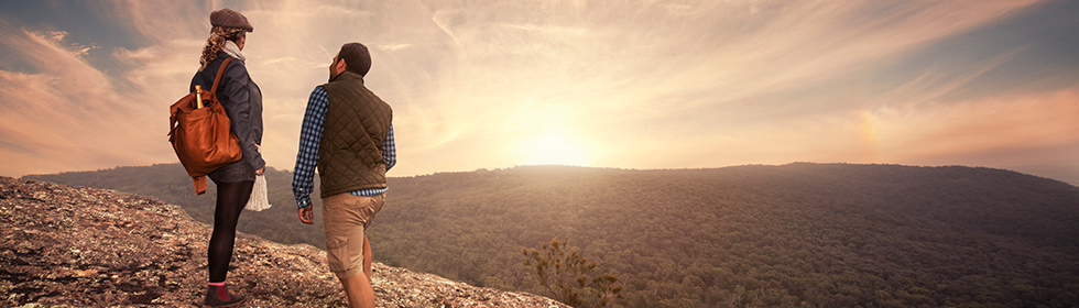 Conferences New South Wales Conferences Venues